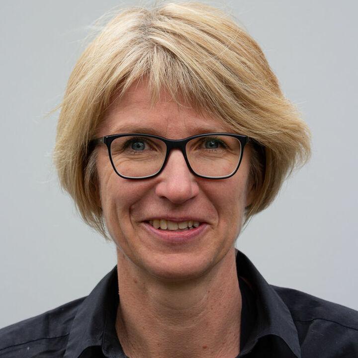 Anita Frasa