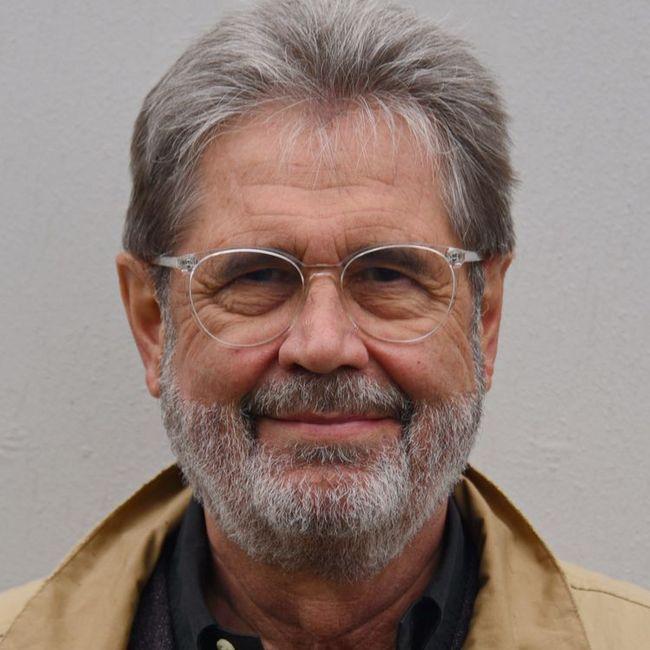 Hans-Peter Beyeler