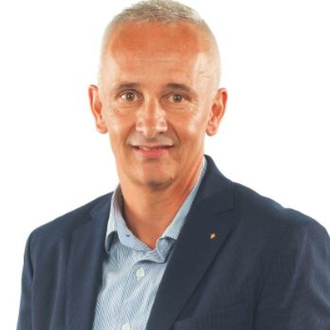 Jörg Bönzli