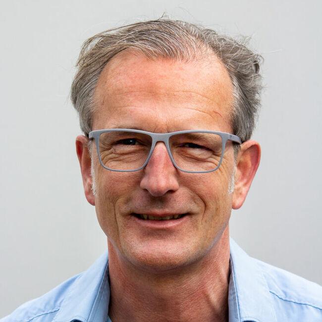 René Antonietti
